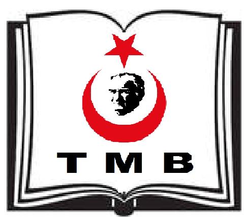 Türkiye Mali Müşavirler Birliğinden; Milletimize Geçmiş Olsun ! . . .