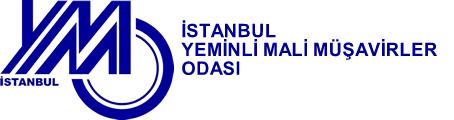 """İstanbul YMM Odasının Düzenlemiş Olduğu """"Adli Muhasebe ve Adli Muhasebecilik""""Eğitimi Sonunda;"""