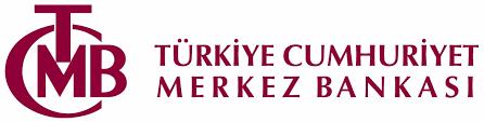 T.C. Merkez Bankası Döviz Kurları