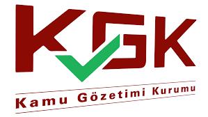 KGK dan Açıklama ; 2021 yılında yapılacak Bağımsız Denetçilik Sınav Tarihleri Açıklandı.